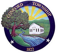 Concord Township - Lake County, Ohio