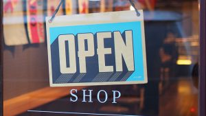 Concord Township Business Directory