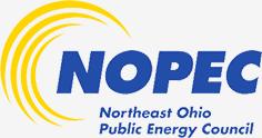 Utility - NOPEC