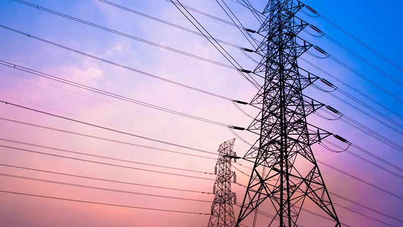 Utility - Concord Public Utilities